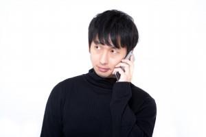 OK76_telsuruta-toru20141221140154