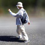 新型コロナウイルス回復後の整体リハビリガイドライン